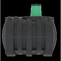 Термит накопитель 6.5