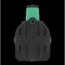 Термит накопитель 2.5