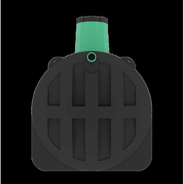 Термит накопитель 3.0
