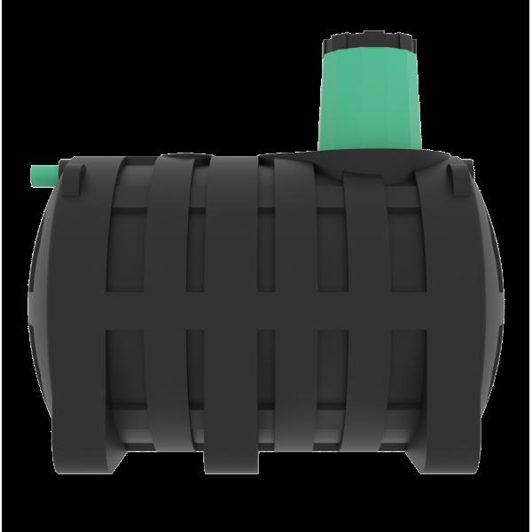 Термит накопитель 4.0