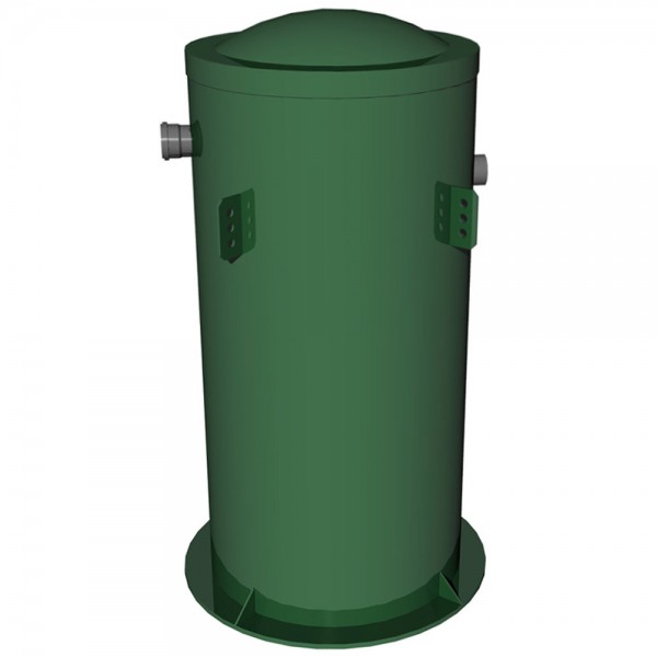 Alta Tank 1
