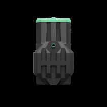 Термит Трансформер 3.0 PR