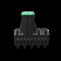 Термит Трансформер 1.5 PR