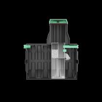 Термит Трансформер 2.5 S