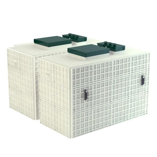ЭКО-ГРАНД 150