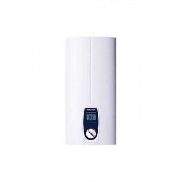 Проточный водонагреватель STIEBEL ELTRON DEL 18 (227498)