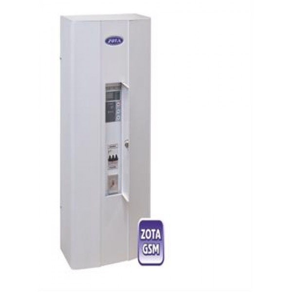 Котел отопительный электрический (миникотельная) ZOTA MK-3