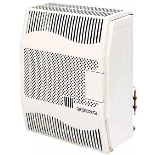 Конвектор газовый Hosseven HDU-3V Fan