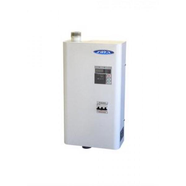 Котел отопительный электрический ZOTA Lux - 33