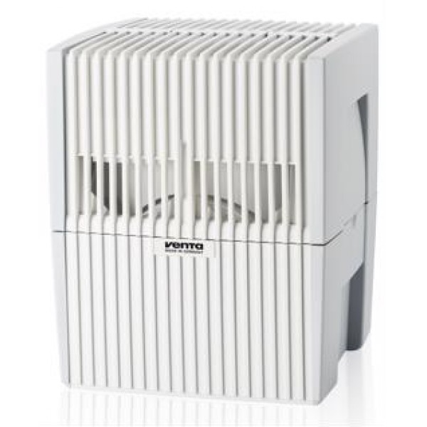 Увлажнитель-очиститель воздуха Venta LW 15 белый