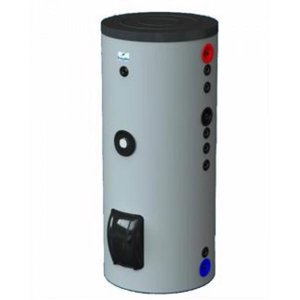 Водонагреватель косвенного нагрева HAJDU STA 200 С2