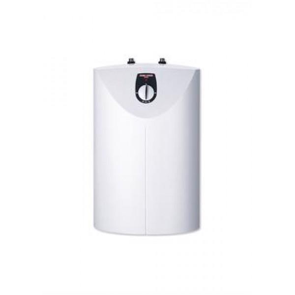 Водонагреватель электрический накопительный STIEBEL ELTRON SHU 10 SLi (229473)