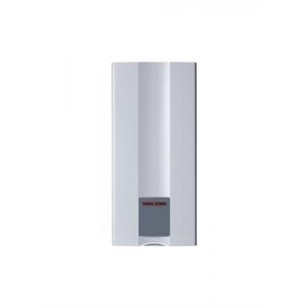 Проточный водонагреватель STIEBEL ELTRON HDB-E 18Si (232004)