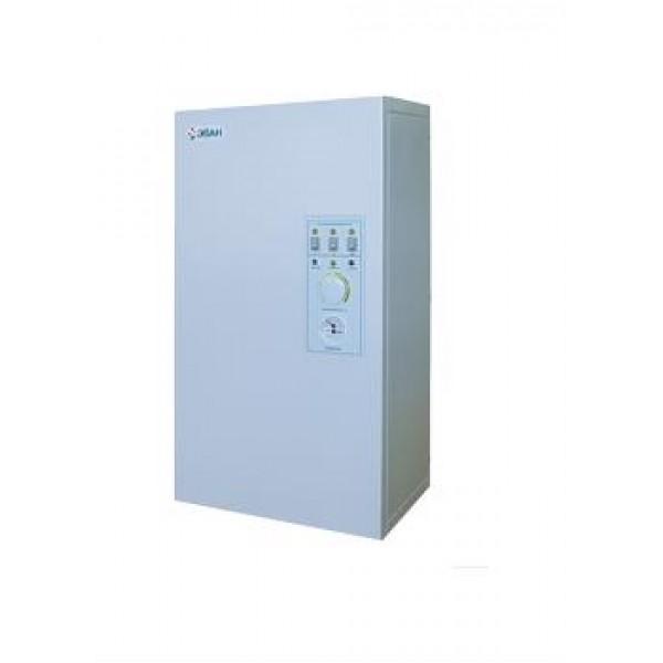 Котел отопительный электрический ЭВАН Warmos-М-7.5 (380)