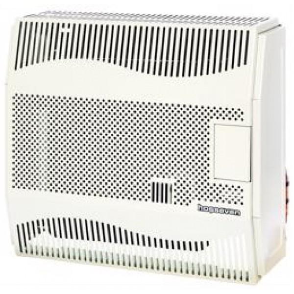 Конвектор газовый Hosseven HDU-5V Fun
