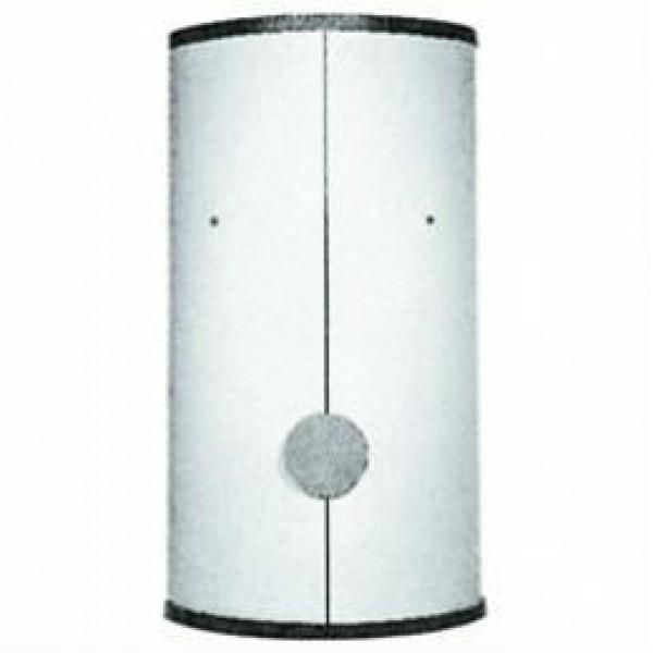 Теплоизоляция для водонагревателей HAJDU STA 800