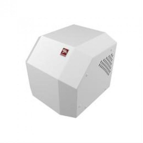 Турбонасадка ЛЕМАКС Comfort L  (диаметр 140мм для котлов 35-40 кВт)