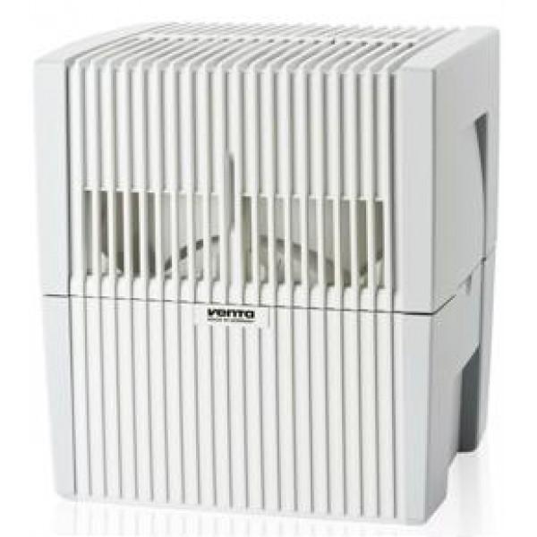 Увлажнитель-очиститель воздуха Venta LW 25 белый