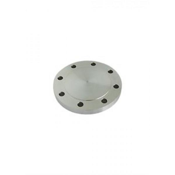 Заглушка STIEBEL ELTRON B 28 (076103)