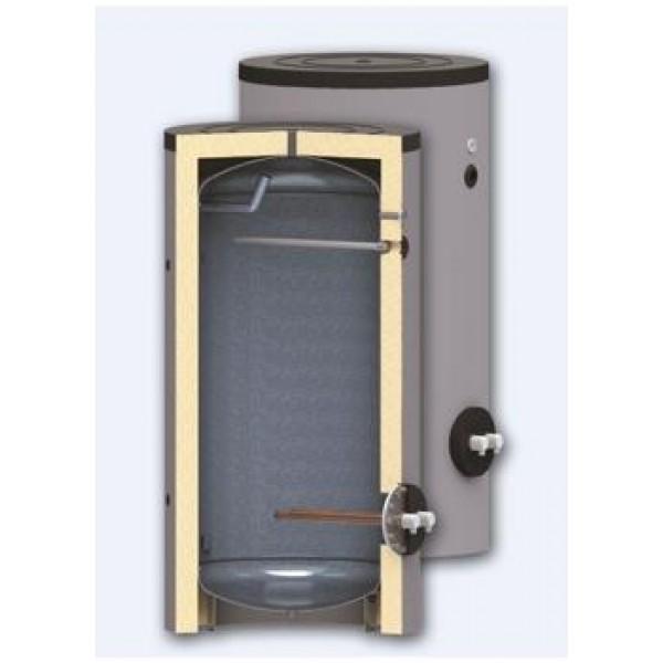 Напольный водонагреватель SUNSYSTEM SEL 750