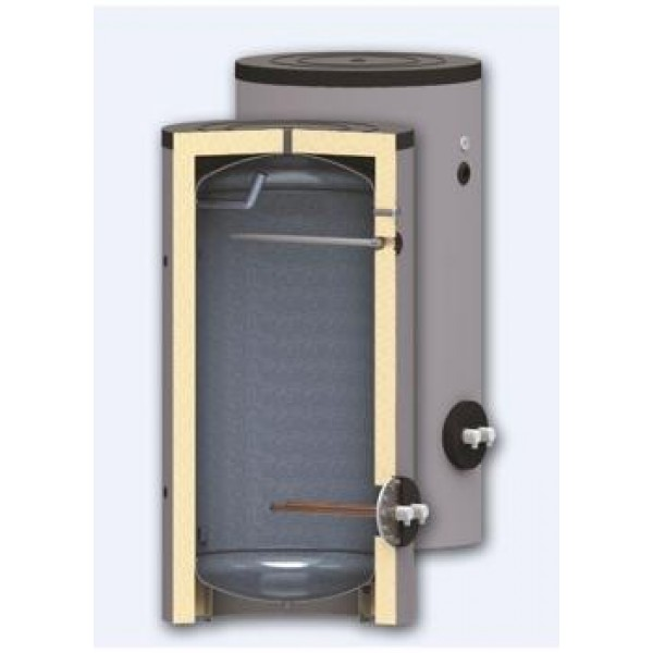 Напольный водонагреватель SUNSYSTEM SEL 1500