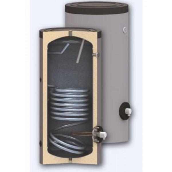 Напольный водонагреватель SUNSYSTEM SON 300