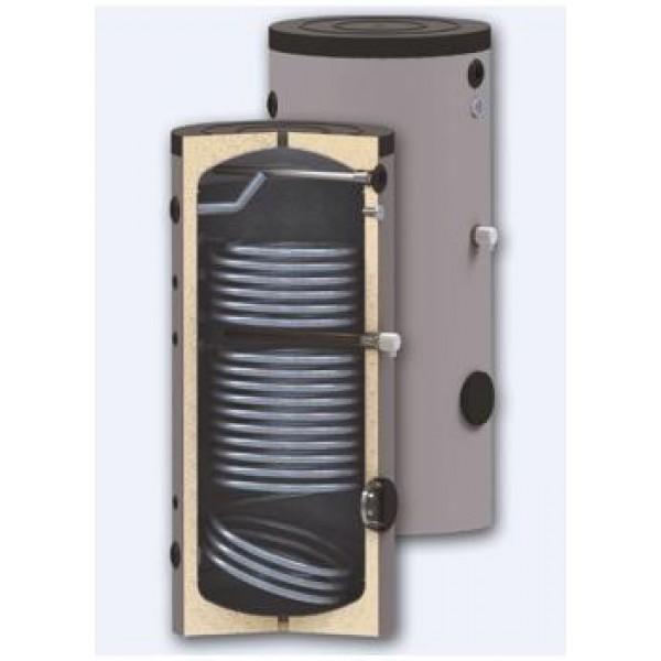 Напольный водонагреватель SUNSYSTEM SON 500