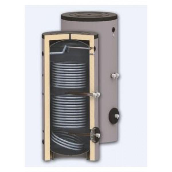 Напольный водонагреватель SUNSYSTEM SON 1500