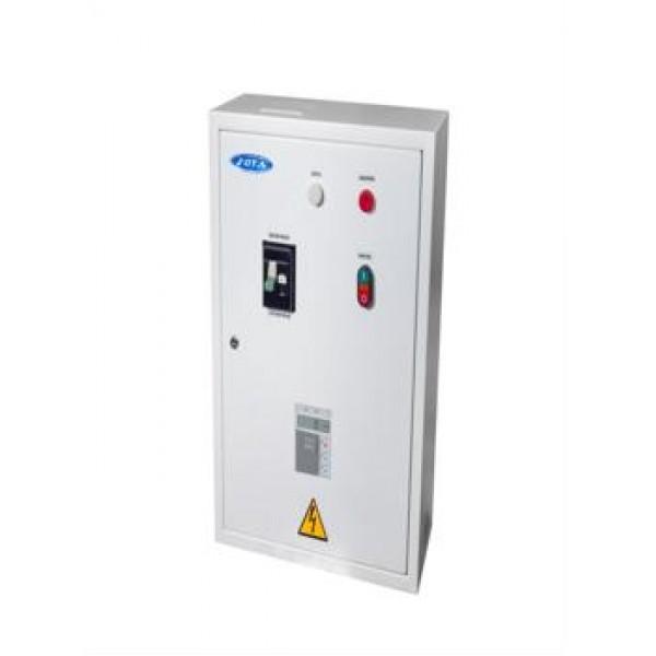 Пульт управления ZOTA ПУ ЭВТ - И3.4 (60-100 кВт)