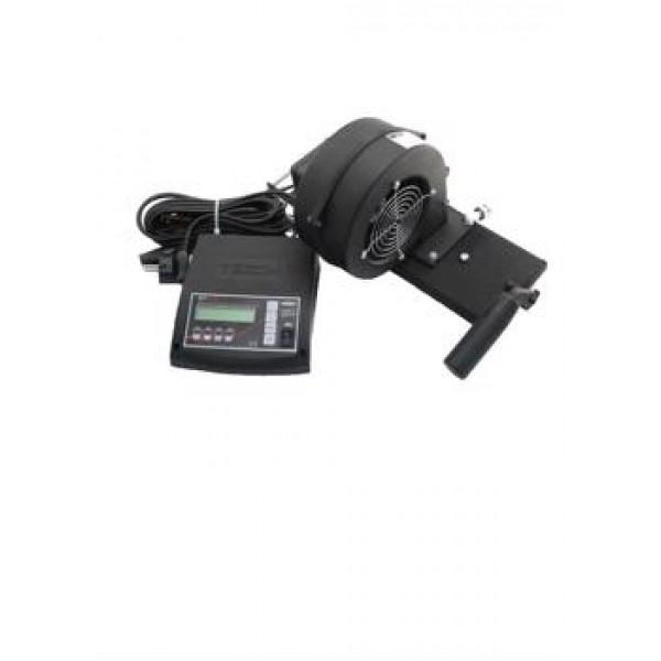 Комплект автоматики TurboSet (для котлов Master14;20 и Тополь-M14-30)