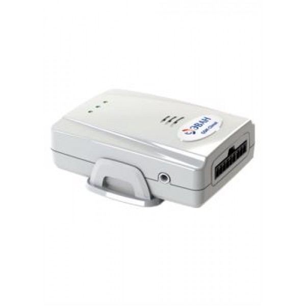 Термостат ЭВАН GSM-Climate ZONT-H1