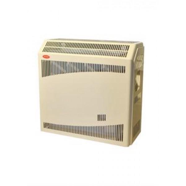 Конвектор газовый АТЕМ Житомир-5 КНС-6