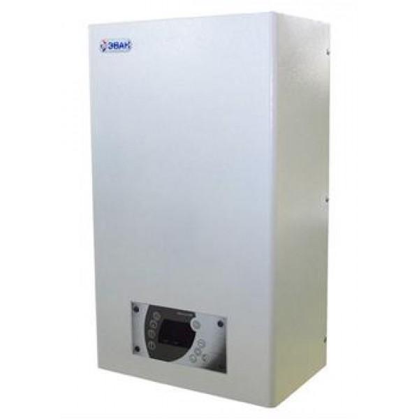 Котел отопительный электрический ЭВАН Warmos-RX-II 7,5 (380)