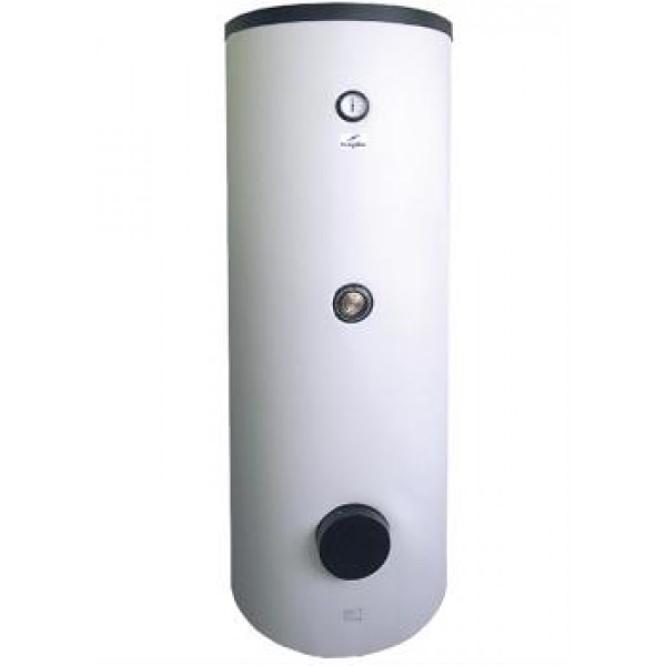 Теплоизоляция для водонагревателей HAJDU STA 1000