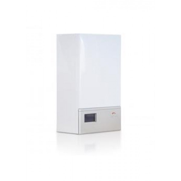 Настенный электрический котел FERROLI LEB 15.0