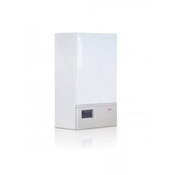 Настенный электрический котел FERROLI LEB 21.0
