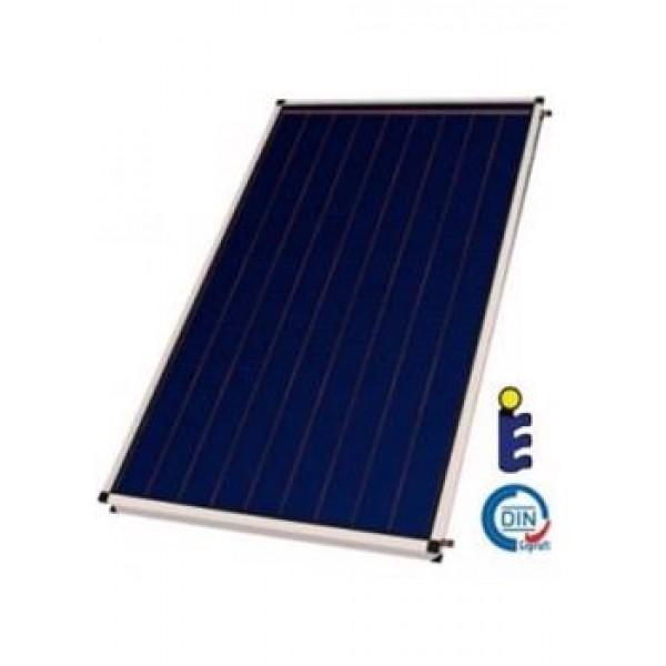 Плоский солнечный коллектор SL CL NL 2.70