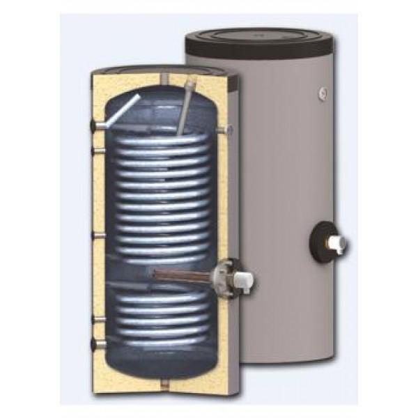 Напольный водонагреватель SUNSYSTEM SWP2N 400