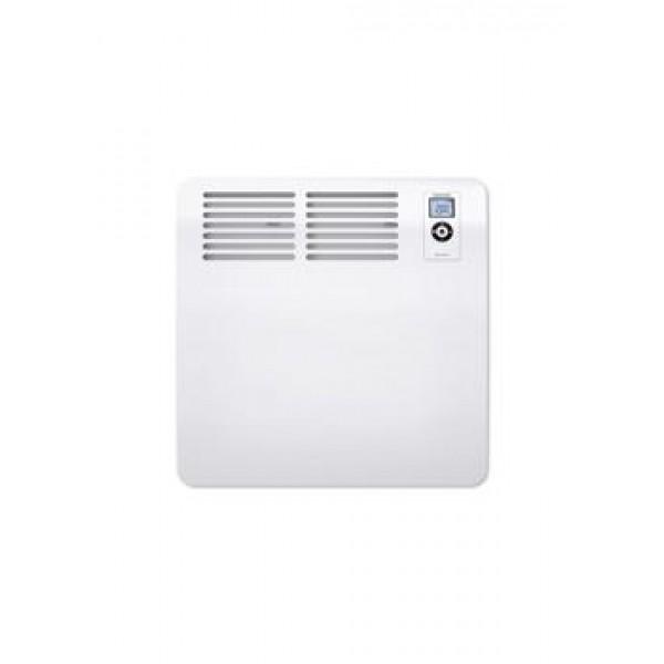 Электрический конвектор CON 10 Premium (237831)