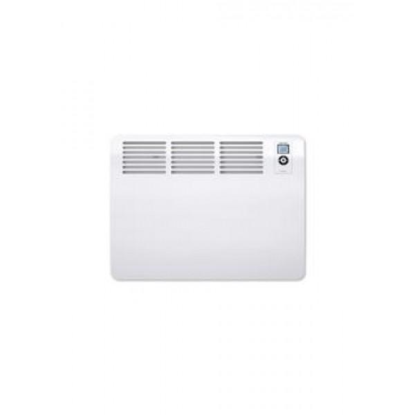 Электрический конвектор CON 15 Premium (237832)