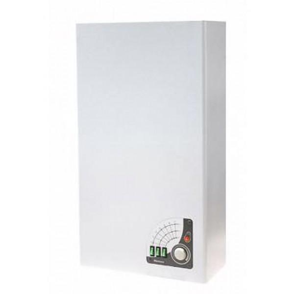 Электрический котел ЭВАН WARMOS CLASSIC 5