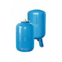 Расширительный бак для водоснабжения ЭВАН WATV-100 вертикальный