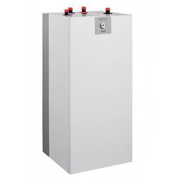 Водонагреватель комбинированного и косвенного нагрева NIBE QUATTRO W-E 150.7