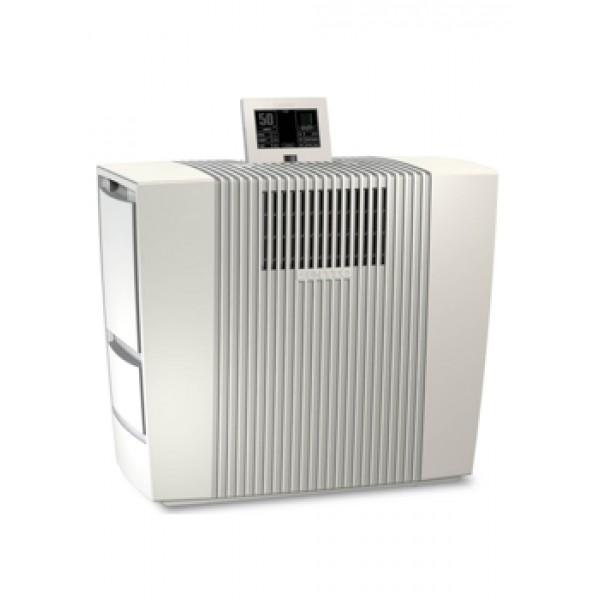 Увлажнитель-очиститель воздуха Venta LW 62Т WiFi белый