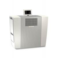 Увлажнитель-очиститель воздуха Venta LPH 60 WiFi белый