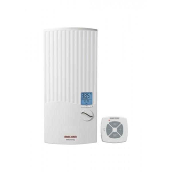 Проточный водонагреватель STIEBEL ELTRON PER 18/21/24 (233990)