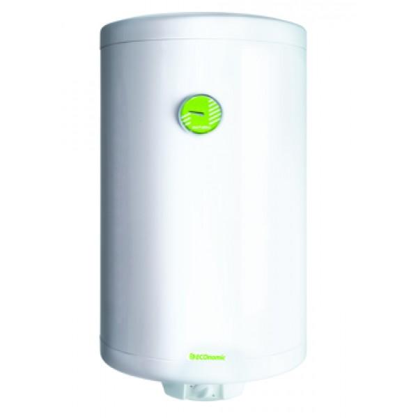 Водонагреватель электрический накопительный ОPTIMA EZV 30 R
