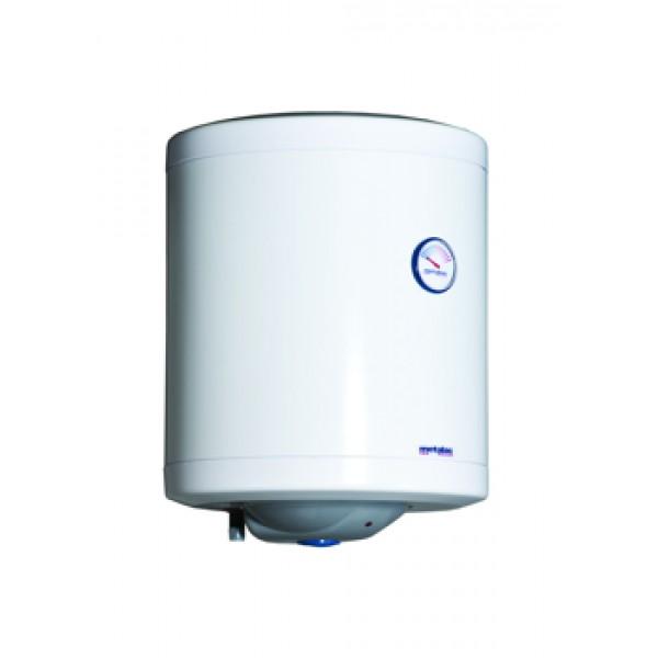 Водонагреватель электрический накопительный ОPTIMA MB 50 R