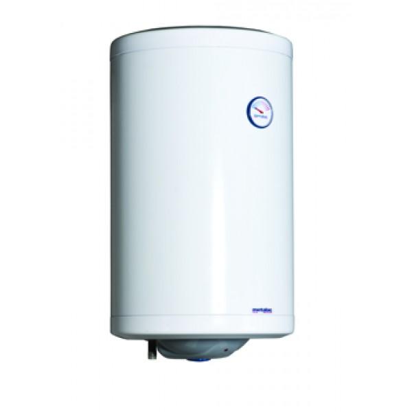 Водонагреватель электрический накопительный ОPTIMA MB 80 R