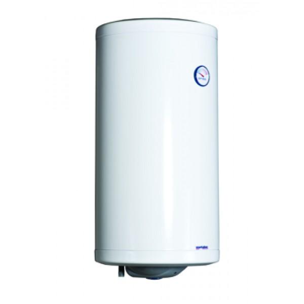 Водонагреватель электрический накопительный ОPTIMA MB 120 R